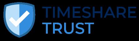 Timeshare Trust