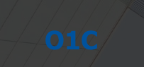 O1C Leisure and Legal Solutions