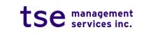 TSE Management