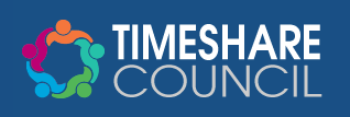 Timeshare Council