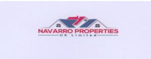 Navarro Properties UK Ltd