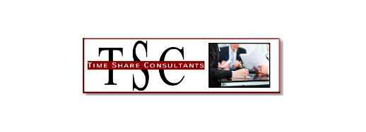 Time Share Consultants