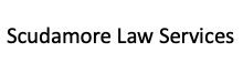 Scudamore Law Services