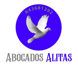 Abogados Alitas
