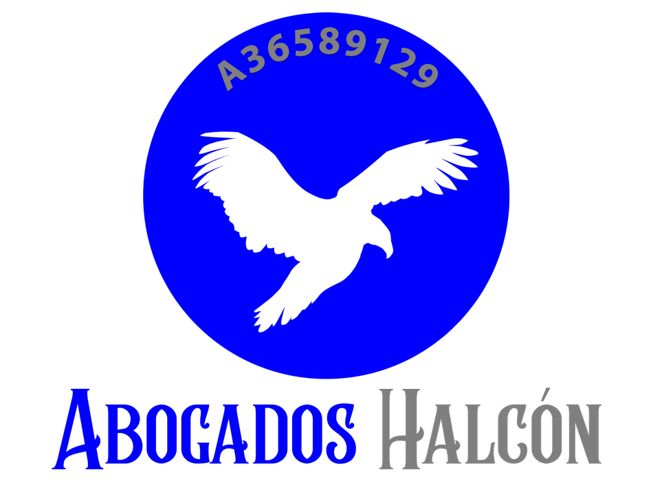 Abogados Halcón