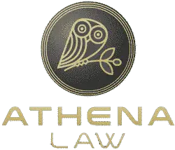 Athena Solicitors LLP (Athena Law)