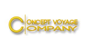 Concept Voyage Company