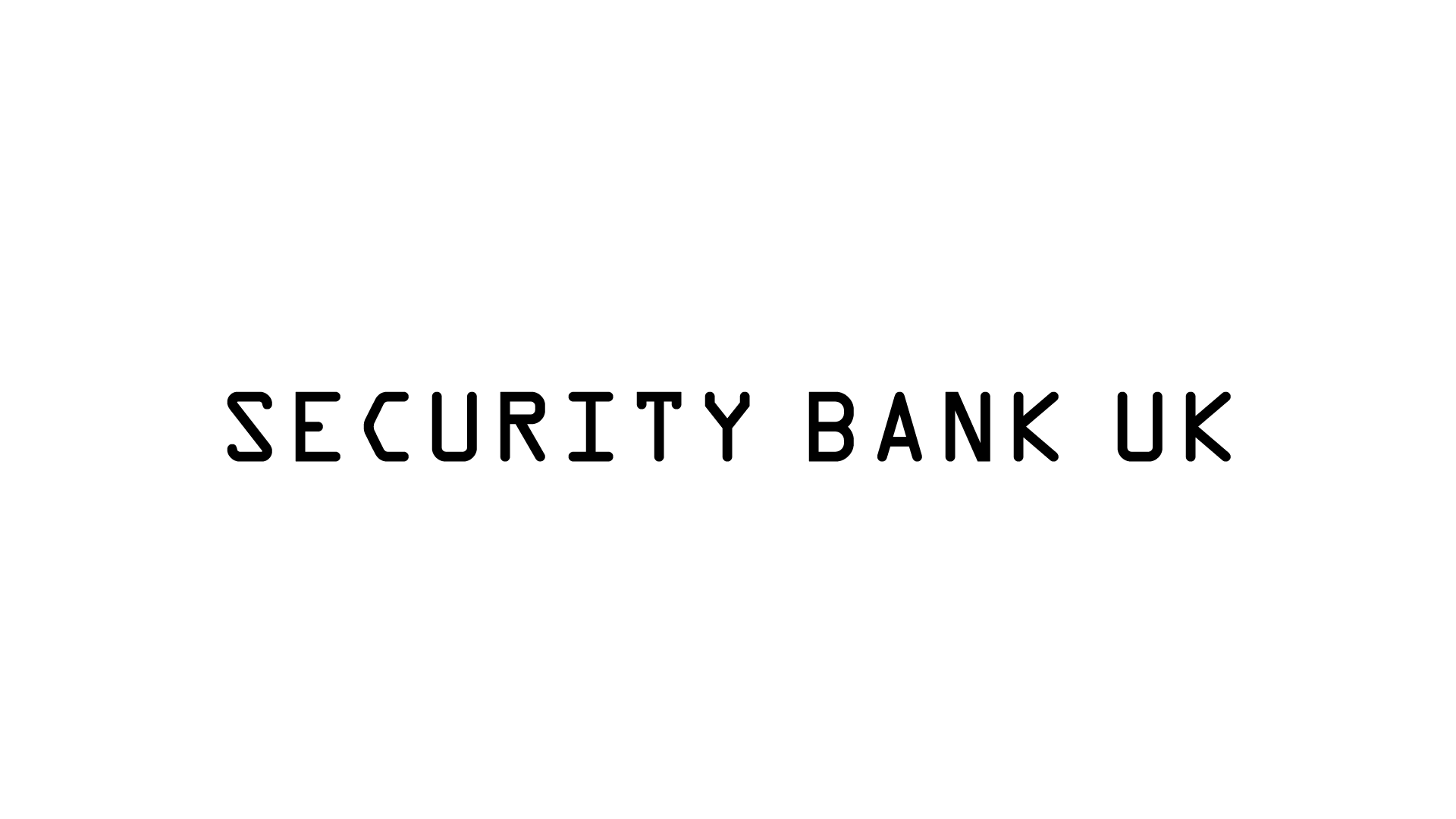 Security Bank UK